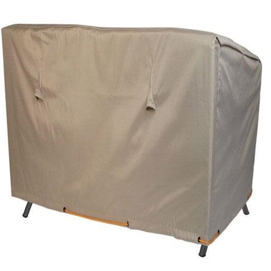 housse de protection pour balancelle innov axe x l. Black Bedroom Furniture Sets. Home Design Ideas