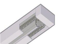 Tout savoir sur la motorisation des portes de garages for K par k porte de garage
