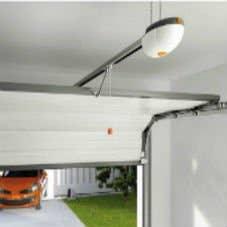 motorisation portail et volet interphone et sonnette electricit domotique leroy merlin. Black Bedroom Furniture Sets. Home Design Ideas