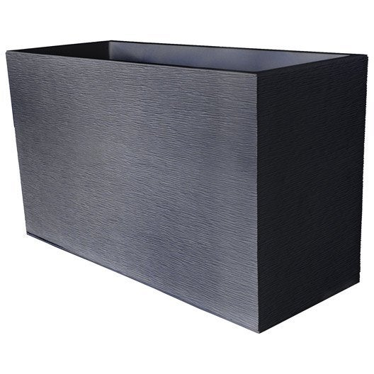 soldes pot de fleur exterieur tous nos pots bacs et. Black Bedroom Furniture Sets. Home Design Ideas