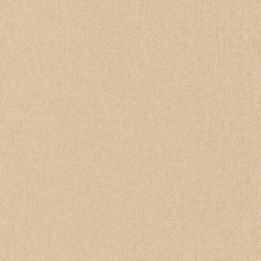 Papier peint uni beige or intiss linen leroy merlin - Papier peint uni pour cuisine ...