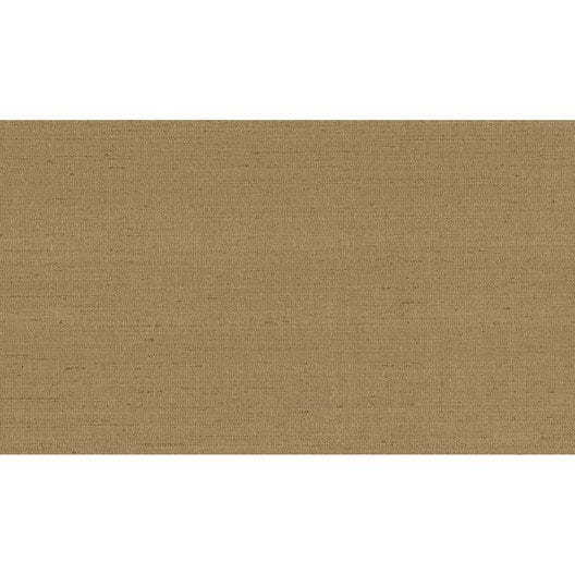 papier peint school cuivre papier italian color leroy merlin. Black Bedroom Furniture Sets. Home Design Ideas