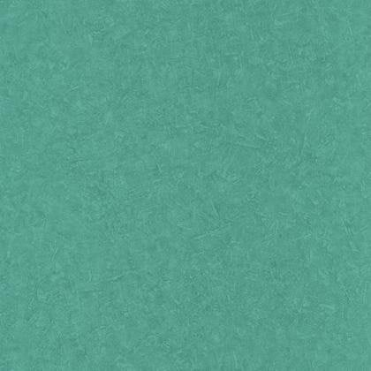 Papier Peint Uni Turquoise Clair Intisse Street Art Leroy Merlin