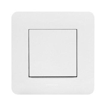 Accessoires de gestion de la lumi re domotique et objets - Objet connecte sans fil ...