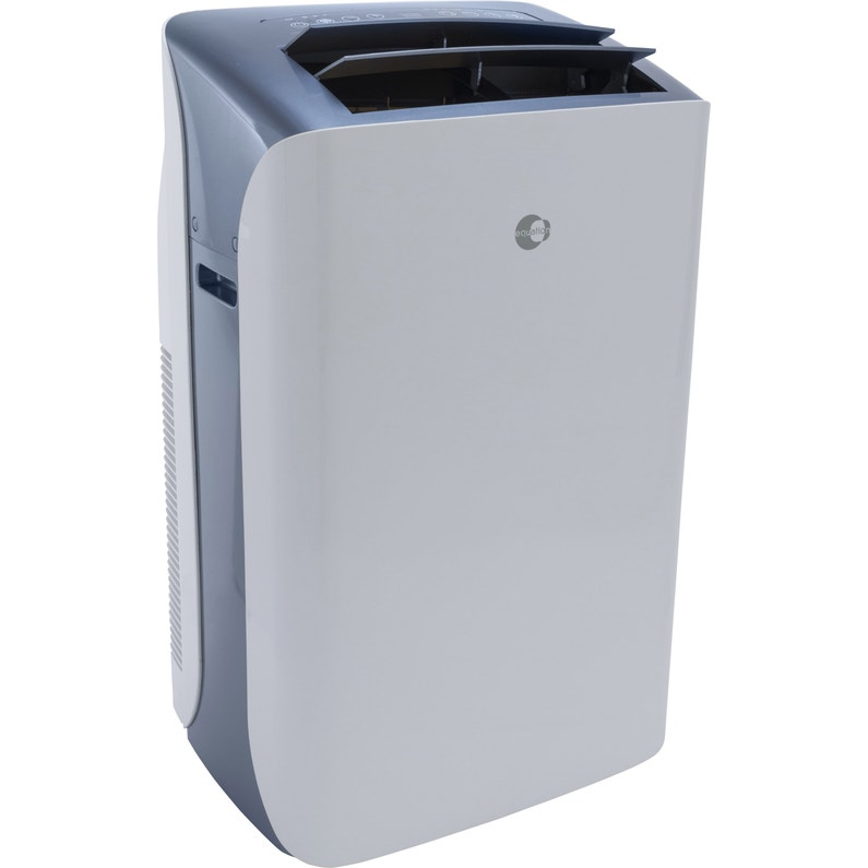 Climatiseur Mobile Equation Silent 2 2600 W