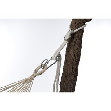 Kit accroche Rope pro JOBEK