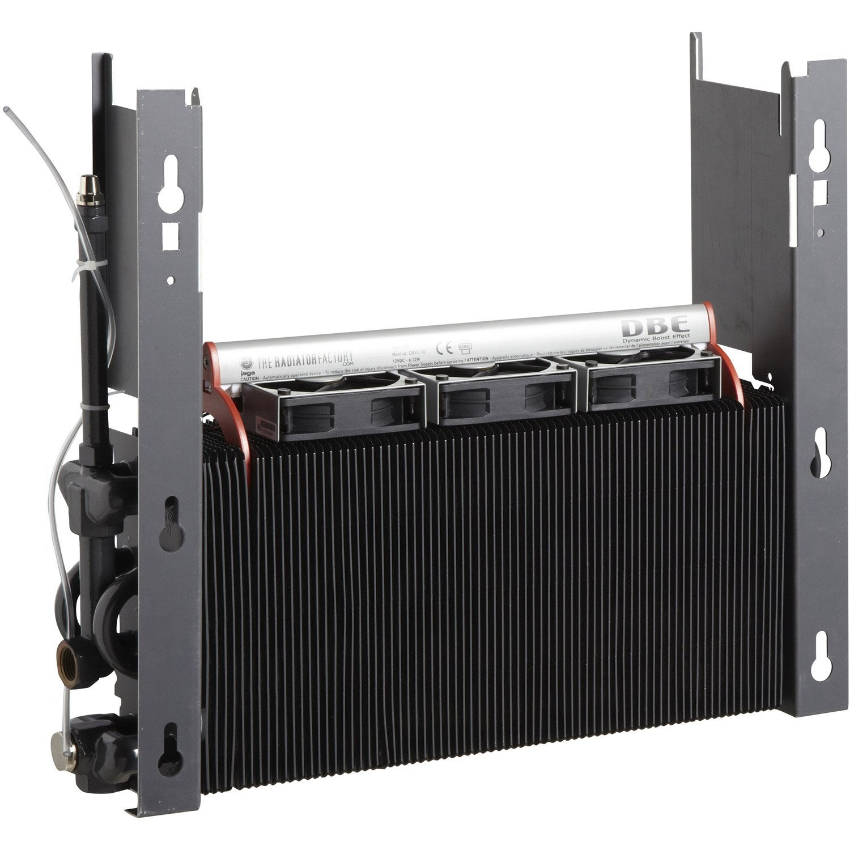 kit dbe automatique cuivre jaga leroy merlin. Black Bedroom Furniture Sets. Home Design Ideas