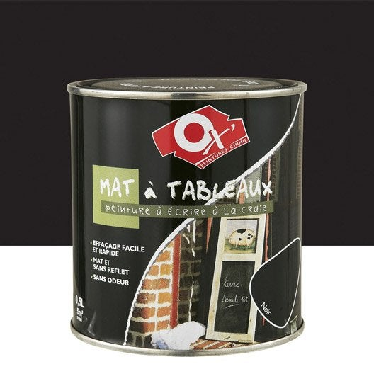 liste d 39 anniversaire de alicia c peinture iphone craie top moumoute. Black Bedroom Furniture Sets. Home Design Ideas