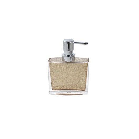 v p produits distributeur de savon absolu or e