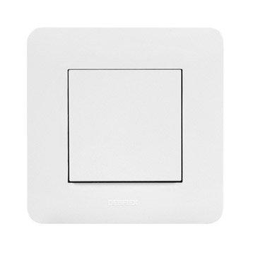 domotique syst me installation domotique leroy merlin. Black Bedroom Furniture Sets. Home Design Ideas