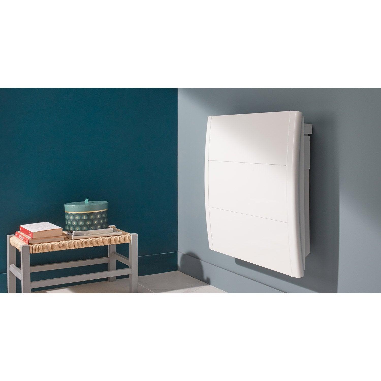 radiateur electrique chambre 12m2 beautiful des. Black Bedroom Furniture Sets. Home Design Ideas