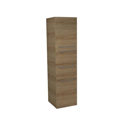 meuble de salle de bains meuble de salle de bains et. Black Bedroom Furniture Sets. Home Design Ideas