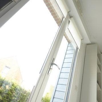 Film adh sif pour vitrage s curit 250x90 cm for Miroir 150x90