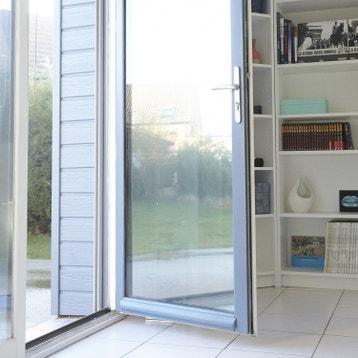 film sans tain film anti chaleur film adh sif pour. Black Bedroom Furniture Sets. Home Design Ideas