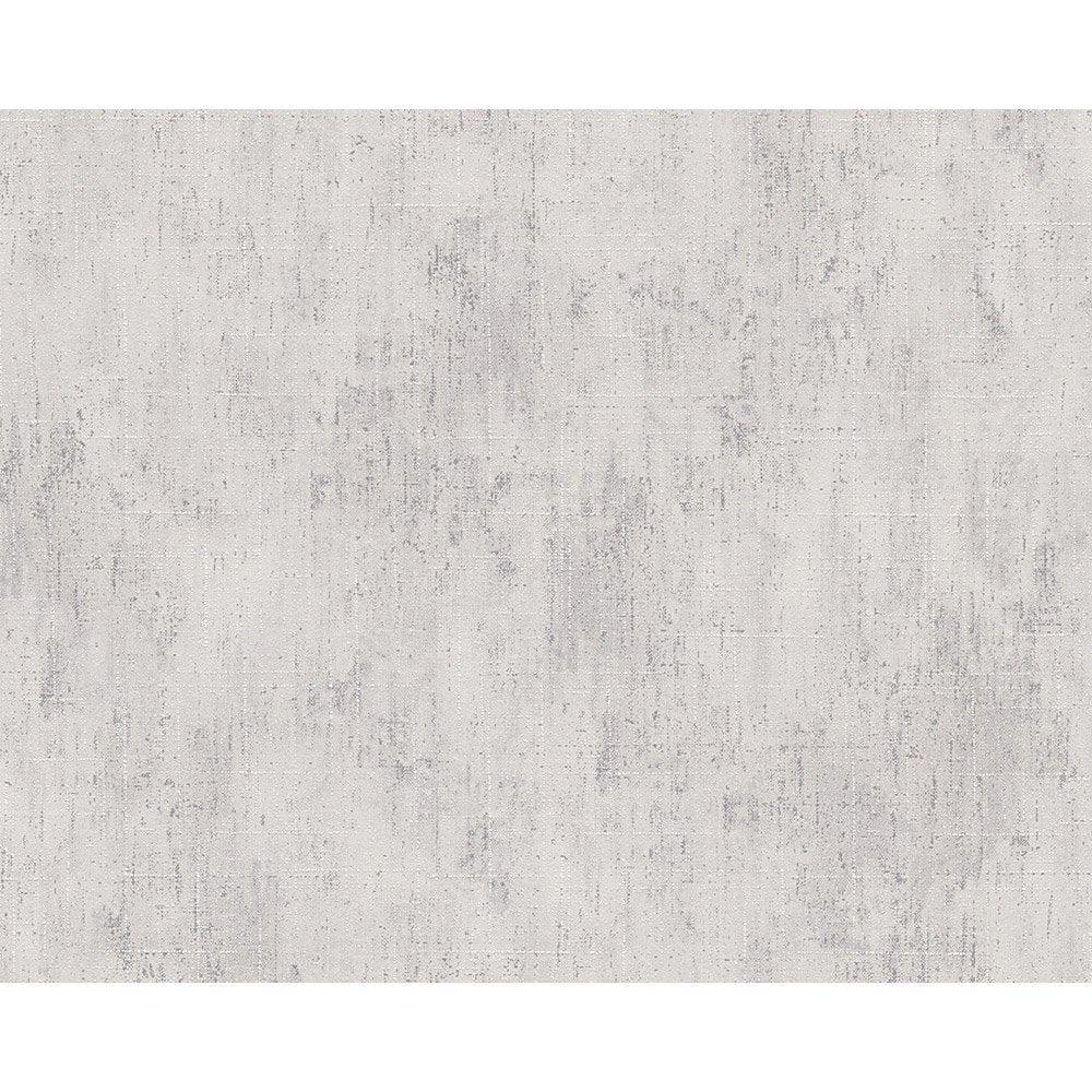 Papierpeint Gris Foncé Enfant : Papier peint vinyle métropolis gris clair foncé