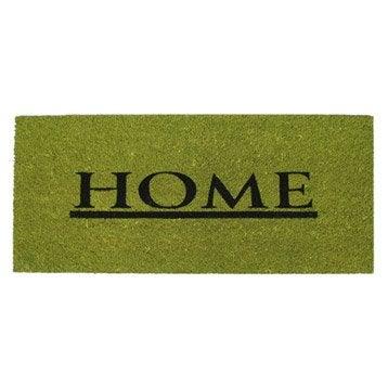 Paillasson tapis de propret tapis et paillasson leroy merlin - Leroy merlin paillasson ...