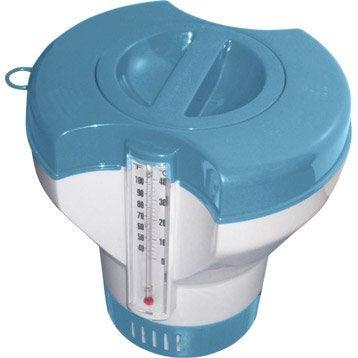 Accessoires nettoyage piscine epuisette manche balai for Accessoire piscine 86