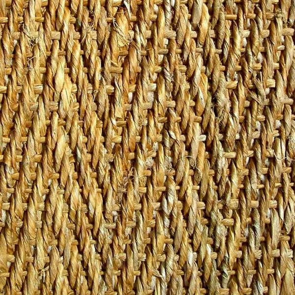 tout savoir sur les sols naturels jonc de mer sisal coco leroy merlin. Black Bedroom Furniture Sets. Home Design Ideas