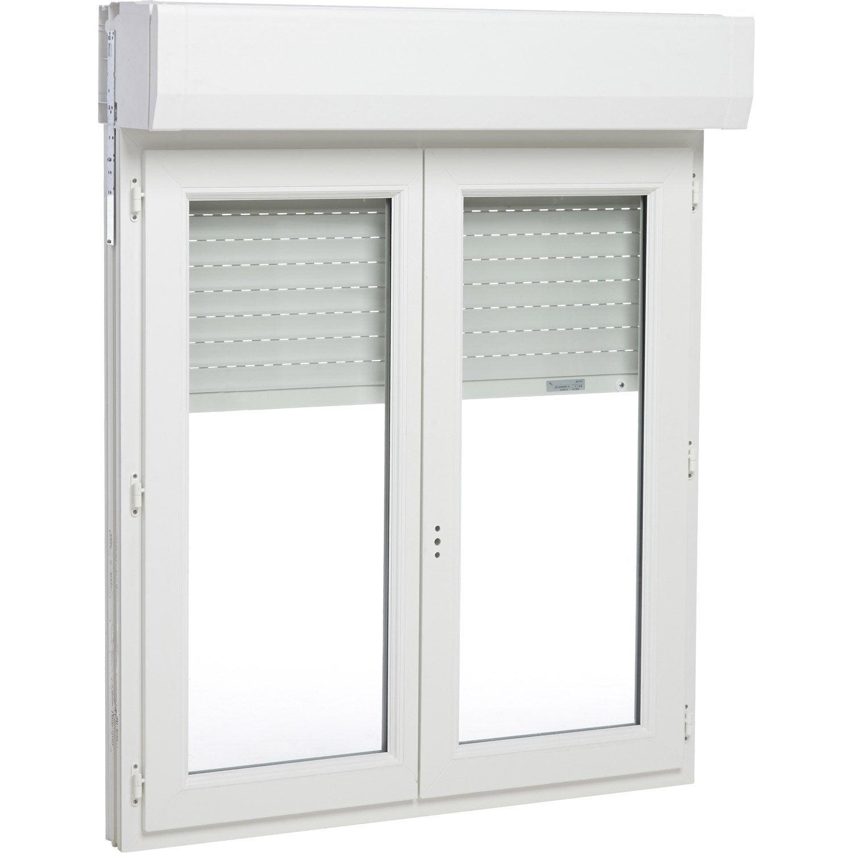 volet fenetre volet roulant interieur fenetre store pour sign with volet fenetre simple volets. Black Bedroom Furniture Sets. Home Design Ideas