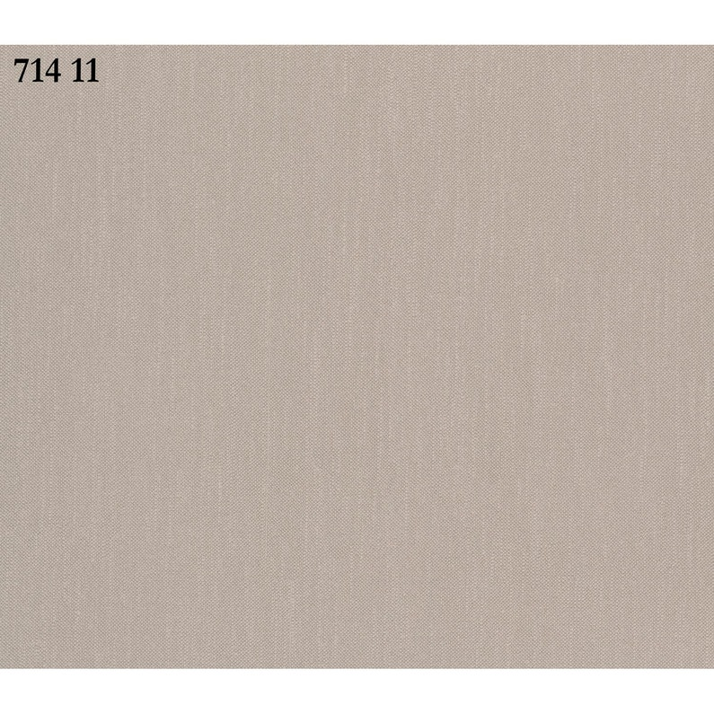 Papier Peint Tweed 1 Beige Clair Papier Sonetto Leroy Merlin