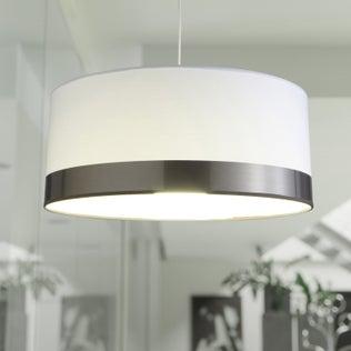 Des suspensions pour illuminer votre intérieur