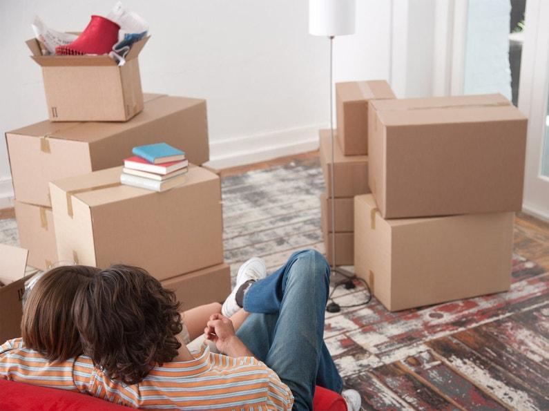 d m nagement escabeau et corde quincaillerie s curit. Black Bedroom Furniture Sets. Home Design Ideas