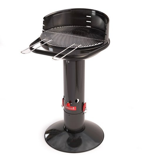 barbecue au meilleur prix leroy merlin. Black Bedroom Furniture Sets. Home Design Ideas