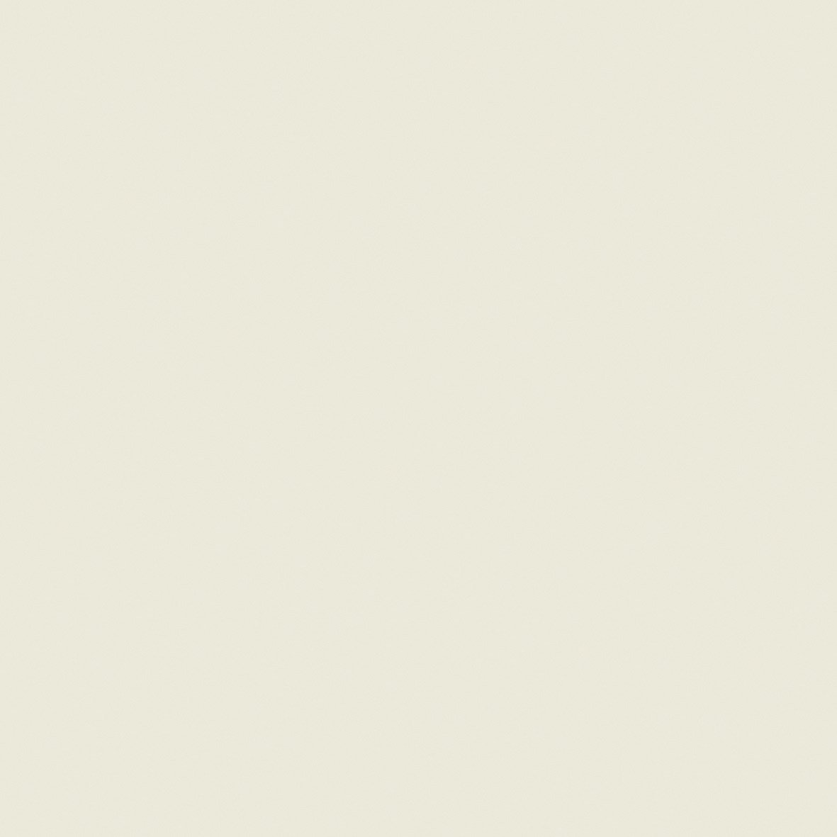 Sol PVC blanc uni l.4 m
