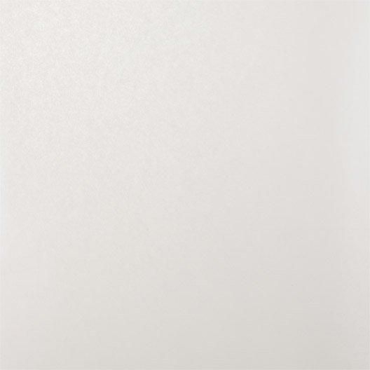 rev tement de r novation sur intiss support a neuf voile lisse 50 g m leroy merlin. Black Bedroom Furniture Sets. Home Design Ideas