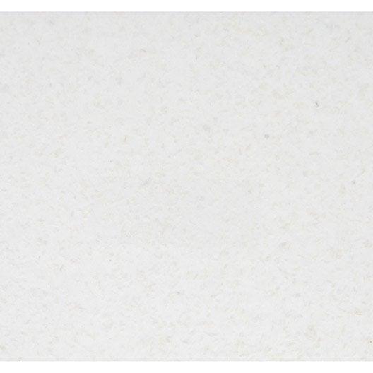 Rev tement de r novation sur papier ingrain cr pis 95 g for Revetement de renovation a peindre