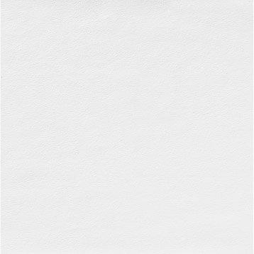 Revêtement de rénovation sur papier Apret lisse, 100 g/m²