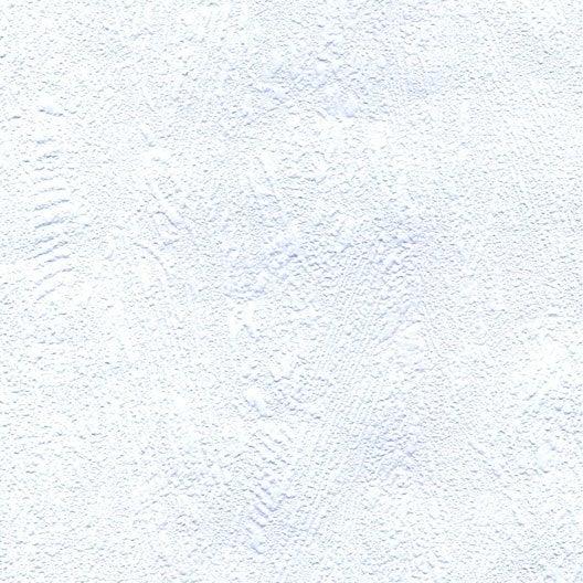 rev tement de r novation sur papier motif taloch 150g m2 leroy merlin. Black Bedroom Furniture Sets. Home Design Ideas