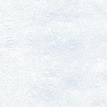 rev tement de r novation sur papier motif taloch 150g m2. Black Bedroom Furniture Sets. Home Design Ideas