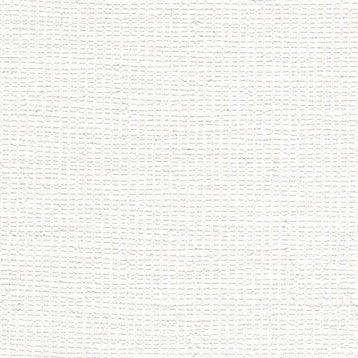 Revêtement de rénovation sur papier Lewis maille, 240 g/m²