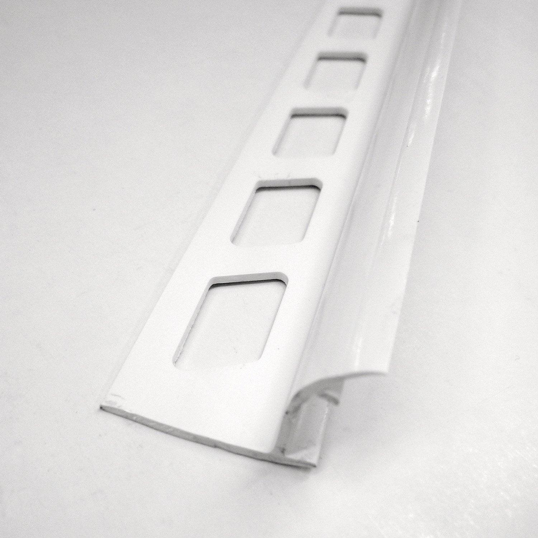 100 Remarquable Conseils Baguette Angle Interieur Carrelage