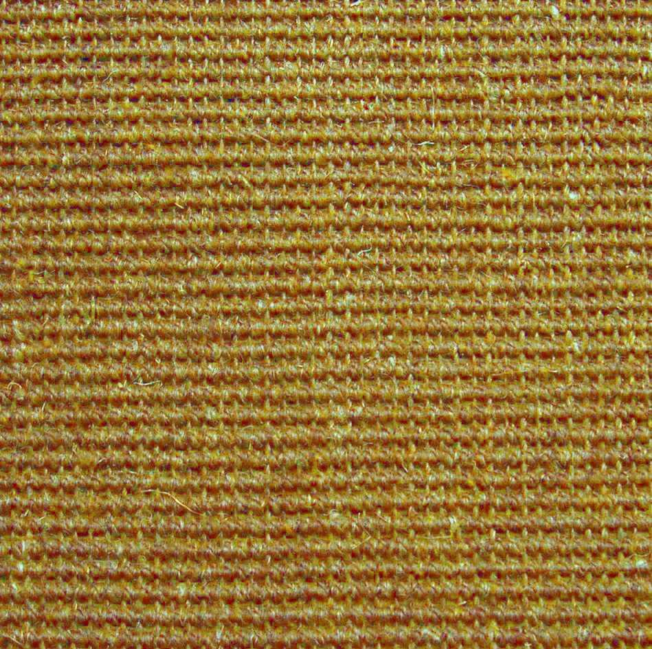 tapis sisal maclou 28 images tapis sisal uni beige maclou with jonc de mer maclou 1000 id. Black Bedroom Furniture Sets. Home Design Ideas