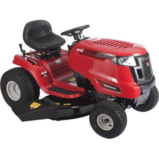 Tondeuse autoport e tracteur tondeuse au meilleur prix - Tollens prix au litre ...