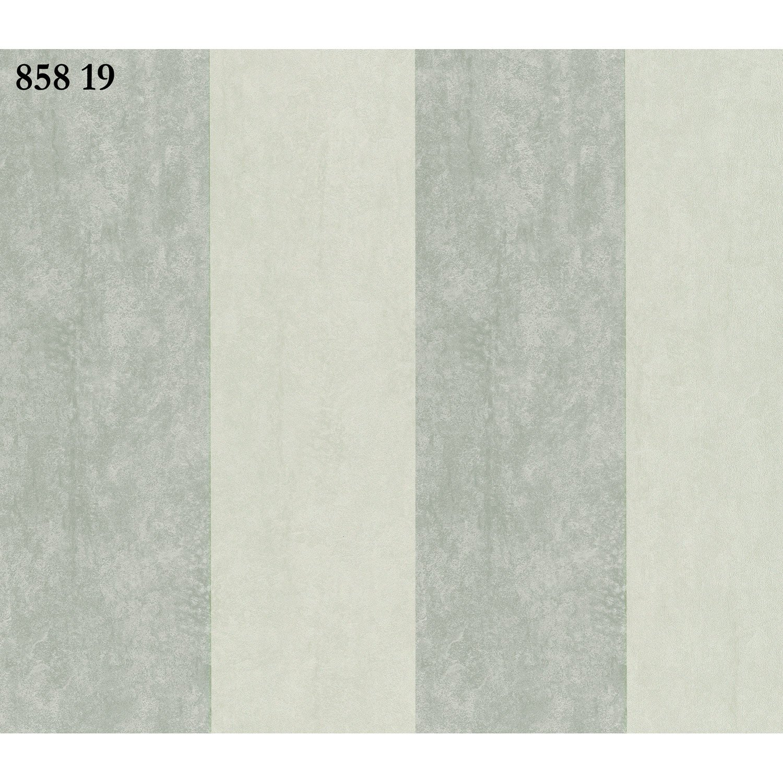 Papier Peint Soft Gris Blanc Intisse Sonetto Leroy Merlin