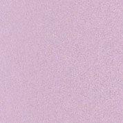 Papier peint uni parme clair intissé linen