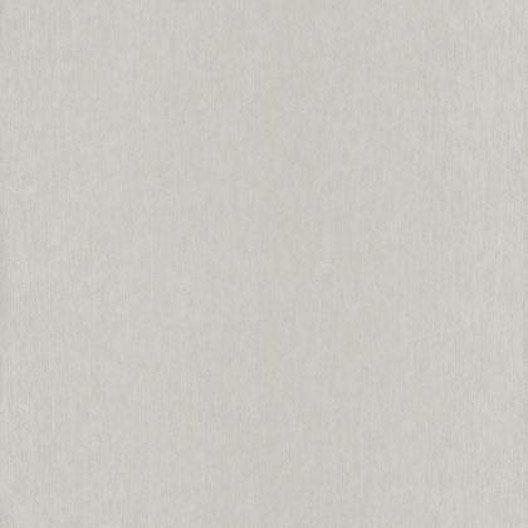 papier peint fibre gris iris intiss trio leroy merlin. Black Bedroom Furniture Sets. Home Design Ideas