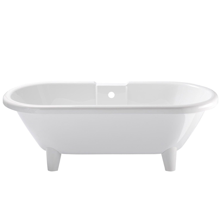 baignoire ilot solde baignoire ilot lumineuse medium size. Black Bedroom Furniture Sets. Home Design Ideas