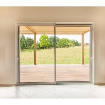 baie vitr e baie coulissante baie vitr e sur mesure baie coulissante sur mesure au meilleur. Black Bedroom Furniture Sets. Home Design Ideas