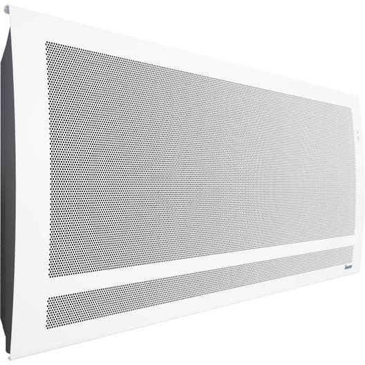 radiateur lectrique rayonnement sauter sundoro 2000 w. Black Bedroom Furniture Sets. Home Design Ideas