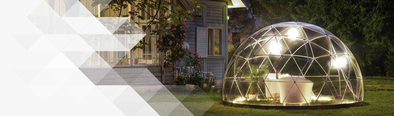 vial menuiserie portail coulissant interesting udem. Black Bedroom Furniture Sets. Home Design Ideas