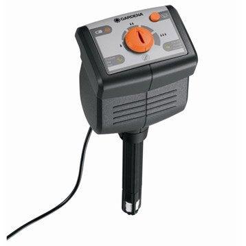 Sonde d'humidité à piles GARDENA 1188-20