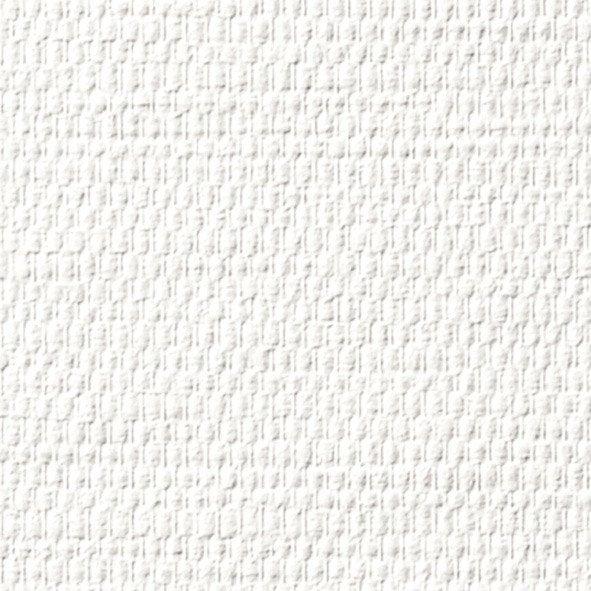 De Haute Qualite Fibre De Verre LANIVIT Maille Ultra Fine Prépeinte, Prépeint 130 G/m² ... Idee