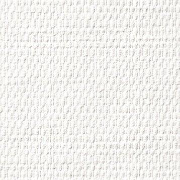 fibre de verre pr peinte lanivit 130g m2 1x25 m. Black Bedroom Furniture Sets. Home Design Ideas