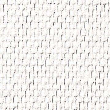 Fibre de verre LANIVIT Pigment maille, prépeint 120 g/m²
