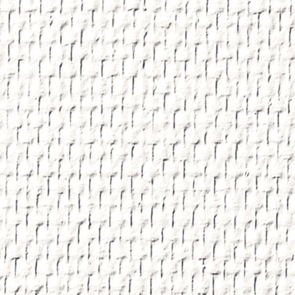 fibre de verre lanivit maille pr peinte pr peint 120 g m leroy merlin. Black Bedroom Furniture Sets. Home Design Ideas