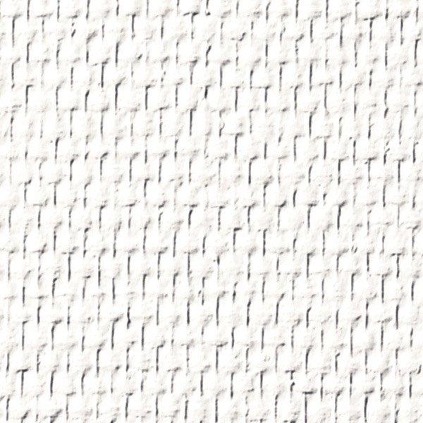 Fibre De Verre Lanivit Maille Prépeinte Prépeint 120 Gm²